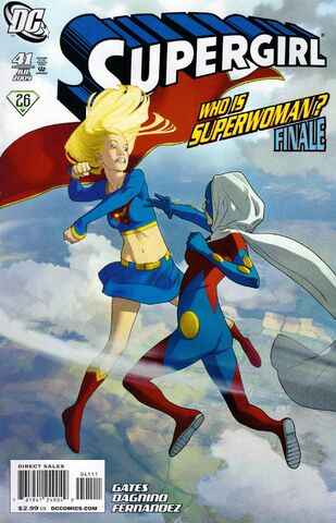 File:Supergirl 2005 41.jpg