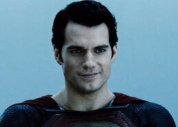 Superman-henrycavill