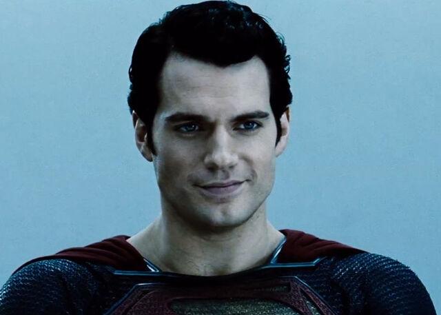 File:Superman-henrycavill.jpg