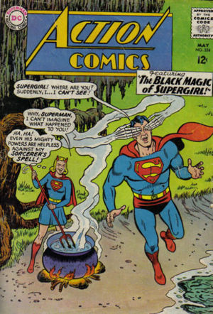 File:Action Comics Issue 324.jpg