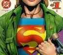 Supergirl (1996)