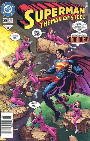 File:Superman Man of Steel 89.jpg