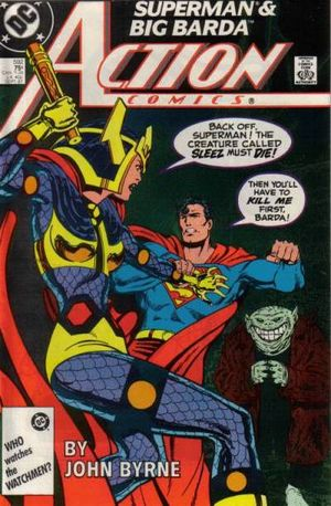 File:Action Comics Issue 592.jpg