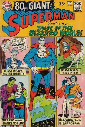 File:Superman Vol 1 202.jpg