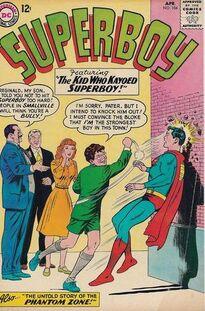 Superboy 1949 104