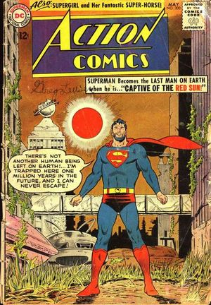 File:Action Comics Issue 300.jpg