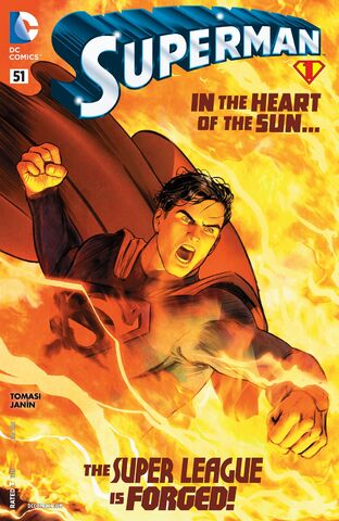 File:Superman Vol 3 51.jpg