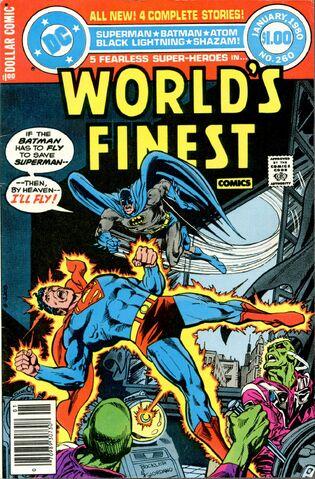File:World's Finest Comics 260.jpg