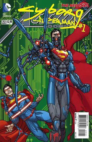 File:Action Comics Vol 2 23.1 Cyborg Superman.jpg