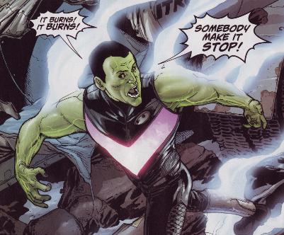 File:Kryptonite Man 3.jpg