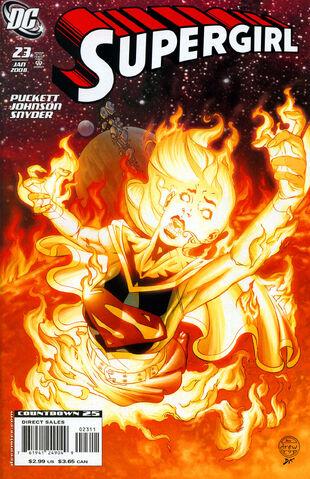File:Supergirl 2005 23.jpg