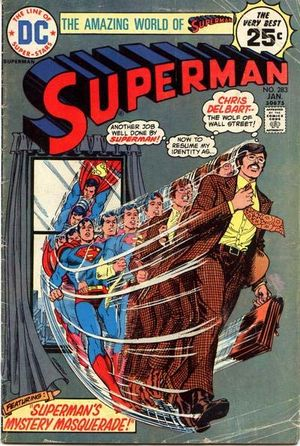 File:Superman Vol 1 283.jpg