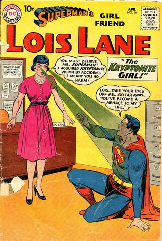 File:Supermans Girlfriend Lois Lane 016.jpg