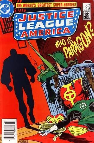 File:Justice League of America Vol 1 224.jpg