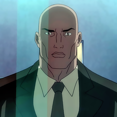 File:Lexluthor-ThroneofAtlantis.png