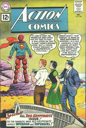 File:Action Comics Issue 283.jpg