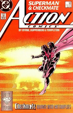 File:Action Comics Issue 598.jpg