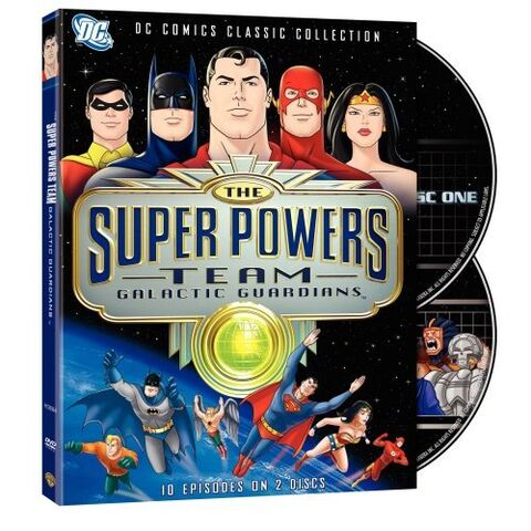 File:DVD - The Super Powers Team Galactic Guardians.jpg