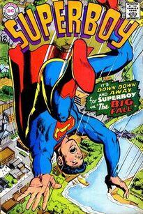 Superboy 1949 143