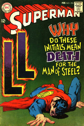 File:Superman 204 LL initials.jpg