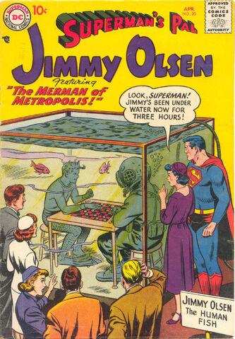 File:Supermans Pal Jimmy Olsen 020.jpg