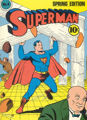 File:Superman Vol 1 4.jpg