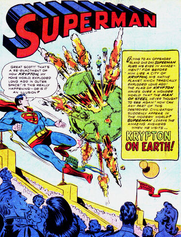 File:Krypton on Earth.jpg