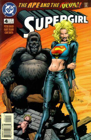 File:Supergirl 1996 04.jpg