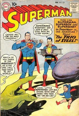 File:Superman Vol 1 135.jpg