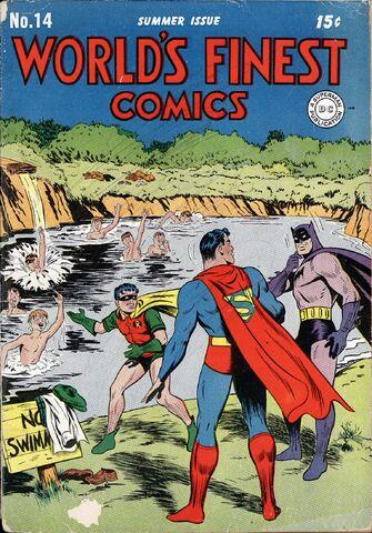 File:World's Finest Comics 014.jpg