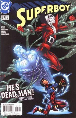 File:Superboy Vol 4 87.jpg