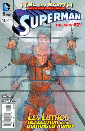 File:Superman Vol 3 15.jpg