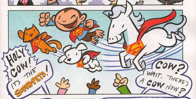 File:Super-Pets Action.jpg