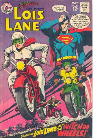File:Supermans Girlfriend Lois Lane 083.jpg