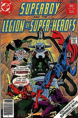File:Superboy 1949 230.jpg