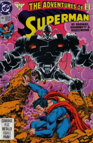 File:The Adventures of Superman 491.jpg