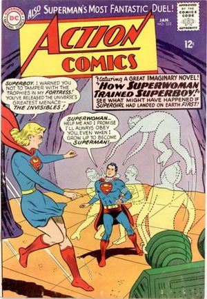 File:Action Comics Issue 332.jpg