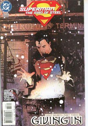 File:Superman Man of Steel 133.jpg