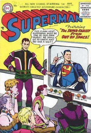 File:Superman Vol 1 104.jpg