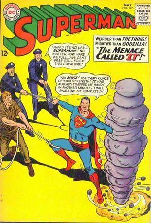 File:Superman Vol 1 177.jpg