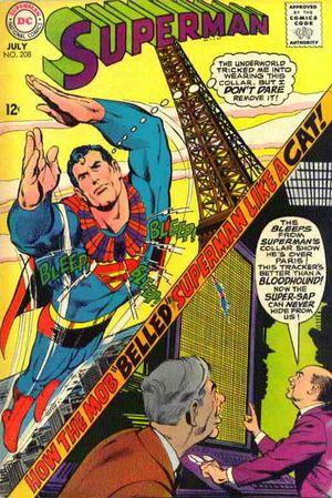 File:Superman Vol 1 208.jpg