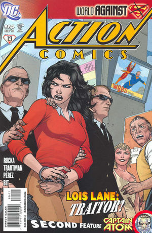 File:Action Comics Issue 884.jpg