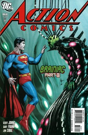 File:Action Comics Issue 868.jpg