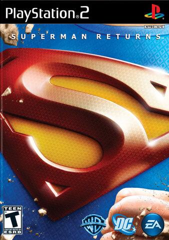 File:Superman Returns Videogame.jpg