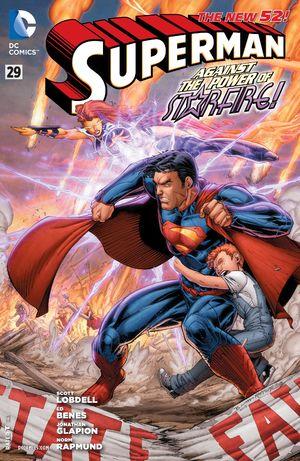 File:Superman Vol 3 29.jpg