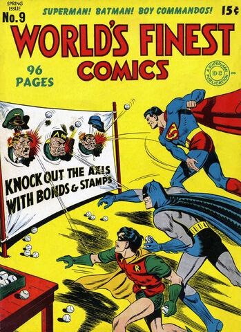File:World's Finest Comics 009.jpg