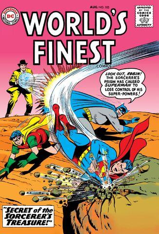 File:World's Finest Comics 103.jpg
