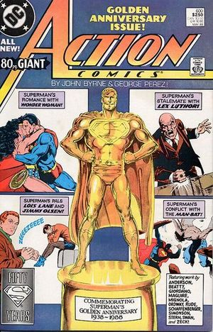 File:Action Comics Issue 600.jpg