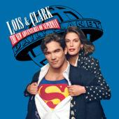 File:Lois & Clark Season 1.jpeg