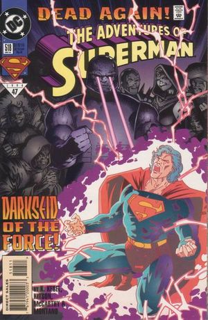 File:The Adventures of Superman 518.jpg